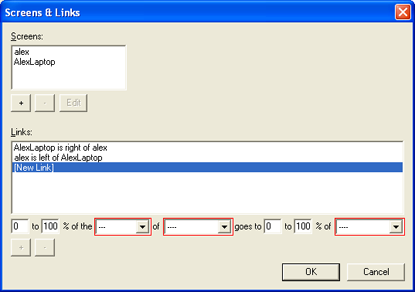 Ako ovládať PC a Mac jednou klávesnicou a myšou pomocou Synergy