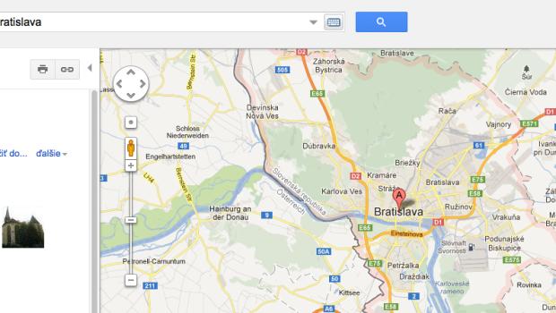 Na internete je len málo služieb tak obľúbených ako Google Maps. Pôvodne boli navrhnuté ako desktopová aplikácia, rýchlo sa ale rozšírili ako webová služba po tom, čo Google v roku […]