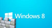 Ako každá nová verzia Windowsu, aj Windows 8 je bezpečnejší než jeho predchodcovia. Je to vďaka niekoľkým vylepšeniam ako zvýšenie UEFI Secure Boot optimalizácie, rozšírenie SmartScreen Filter v systéme a […]