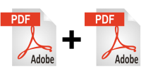 Ak hľadáte spôsob, akým by ste spojili viac PDF dokumentov do jedného súboru, či už na Windows, Mac, alebo proste v internetovom prehliadači, určite vás potešíme našim návodom. Je to […]