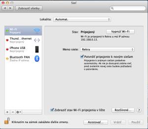 ako-nastavit-zmenit-ip-adresu-na-pocitaci-mac-3