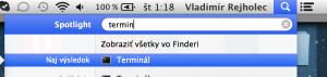 ako-nastavit-zmenit-ip-adresu-na-pocitaci-mac-terminal-1