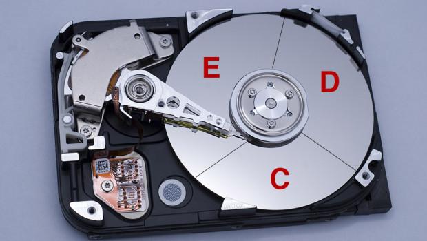 Problém: harddisk sa zaplnil. Riešenie: zmažte nepotrebné dáta pre viac miesta. Znie to ľahko, je tak? No nie je vždy jednoduché nájsť súbory apriečinky, ktoré zaberajú najviac miesta. Vlastne to […]