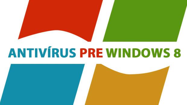 Microsoft zahŕňa antivírus vosvojom operačnom systéme po prvýkrát. Ale poskytuje nový Windows Defender dostatočnú ochranu pred vírusmi, spyware ainými typmi malware? Pozrime sa na to, či je Windows Defender dobrý […]