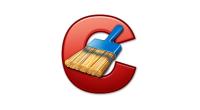 Nástroj CCleaner odstraňuje nepotrebné súbory. Keď už viete, ako ho jednoducho spustiť (prečítajte si Vytvorenie zástupcu alebo klávesovej skratky na spustenie CCleaneru v Silent móde), možno vás zaujíma, ako ho […]