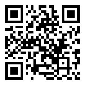 howto-qrcode02-big
