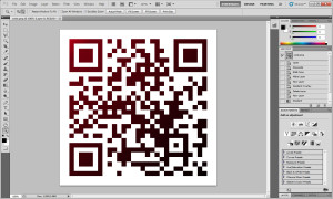 howto-qrcode03-big