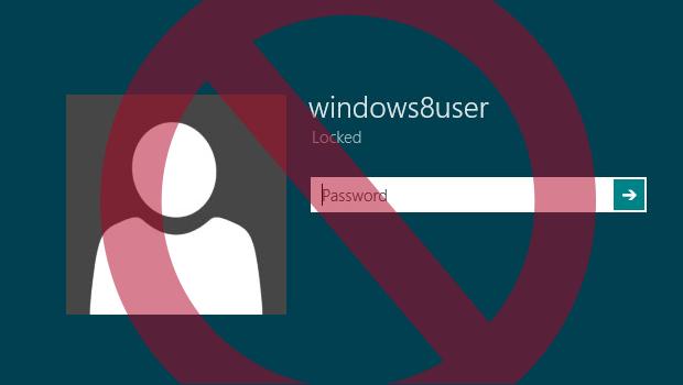 Aj ľudia, ktorí všeobecne nemajú problém so zmenami, sa pozastavujú nad novinkami, ktoré nový Windows 8 priniesol. Napr. vždy po spustení PC musíte zadať heslo zvášho Microsoft účtu. Bezpečnosť je […]