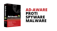 Malware môže byť veľký problém (Ako sa malware k vám dostane) aexistuje viacero nástrojov na jeho zvládanie, pričom na jednom počítači by ste pre kompletnú aspoľahlivú ochranu mali mať určite […]