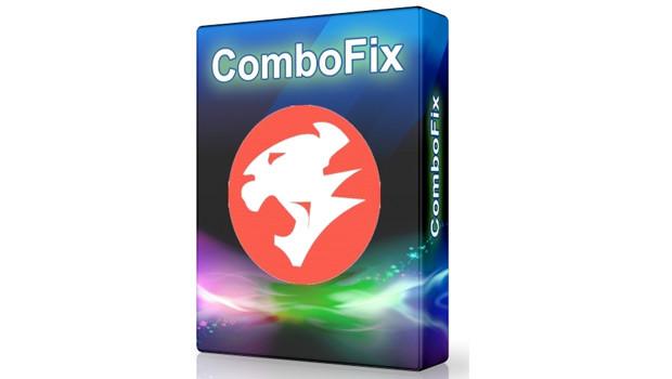 Ktomuto článku ste sa pravdepodobne dostali preto, lebo máte nejaký zákerný vírus. ComboFix je program na odstránenie malware od sUBs, ktorého výhodou je to, že spraví report otom malware, ktorý […]