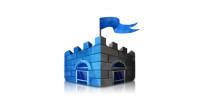 Microsoft Security Essentials, vynikajúci antivírusový program, poskytuje úplne zdarma ochranu pred nebezpečnými vírusmi a inému malware v reálnom čase. Tento softvér je jednoduché, ľahko použiteľné a efektívne riešenie na malware, […]
