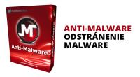 Ak je infiltráciamalware váš problém (Ako sa malware k vám dostane), alebo nemáte dostatočne chránený PC, prečítajte si tento článok, ktorý vám povie, ako používať Malwarebytes' Anti-Malware program.