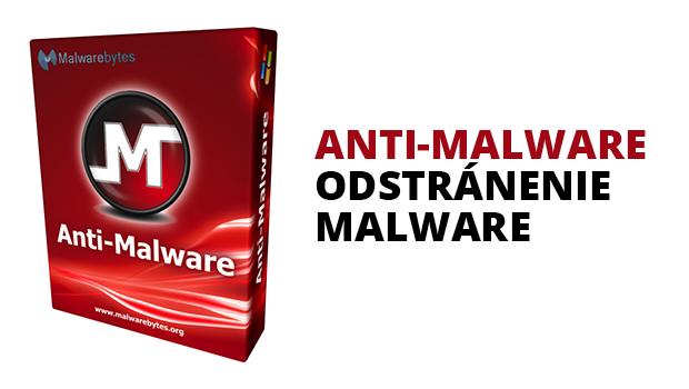 Ak je infiltráciamalware váš problém (Ako sa malware k vám dostane), alebo nemáte dostatočne chránený PC, prečítajte si tento článok, ktorý vám povie, ako používať Malwarebytes' Anti-Malware program. Pred skenom […]