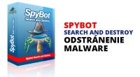 Keď už viete, ako ľahko arýchlo sa môže systém infikovať rôznymi typmi malware (Ako sa malware k vám dostane), je na čase zistiť, ako ho vyčistiť. Vtomto článku vám predstavíme […]
