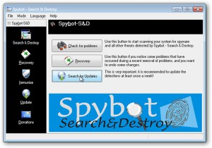 spybot04