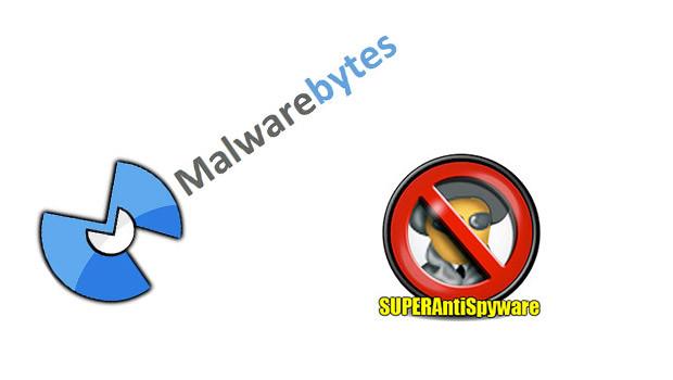 Ak váš PC okupuje vírus Antivirus Live, máte pred sebou kus práce. Inštrukcie vtomto článku vám ju uľahčia avysvetlia vám, ako odstrániť Antivirus Live (a iné vírusy) zvášho počítača. Antivirus […]