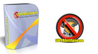 SUPERAntiSpyware – program na odstránenie spyware či vírusov, má aj svoju portable (prenosnú) verziu. Ak máte počítač nakazený smalware, spyware alebo nejakým falošným antivírusom (čítajte buď Ako odstrániť falošný anti-vírusový […]