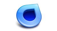 Aplikácia resp. službaDroplrje určená na extrémne jednoduchý file-sharing (zdieľanie súborov) a pohodlné vytváranie a následné zdieľanie screenshotov.
