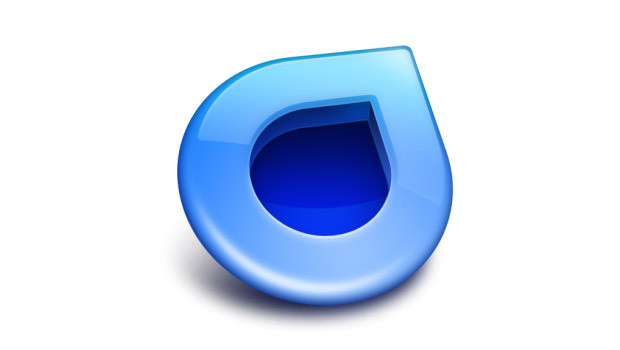 Aplikácia resp. službaDroplrje určená na extrémne jednoduchý file-sharing (zdieľanie súborov) a pohodlné vytváranie a následné zdieľanie screenshotov. Už na úvodnej stránke Droplr.com si môžete vyskúšať základnú funkcionalitu. Uploadnete akýkoľvek súbor […]