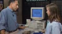 Kupujete nový počítač a neviete sa rozhodnúť? Máme pre vás zaujímavé tipy, ako by ste si ho mali vyberať. Hups… zabudol som pripomenúť, že toto video je 20 rokov staré. […]