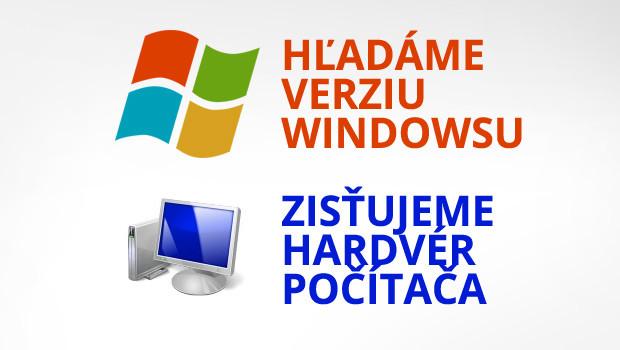 Dnes si ukážeme, ako jednoducho a rýchlo zistiť verziu Windowsu a jeho dôležitých častí. Patrí sem verzia samotného operačného systému, opravný balík service pack, typ systému (32 alebo 64 bit) […]
