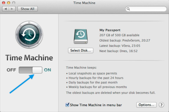 mac-time-machine