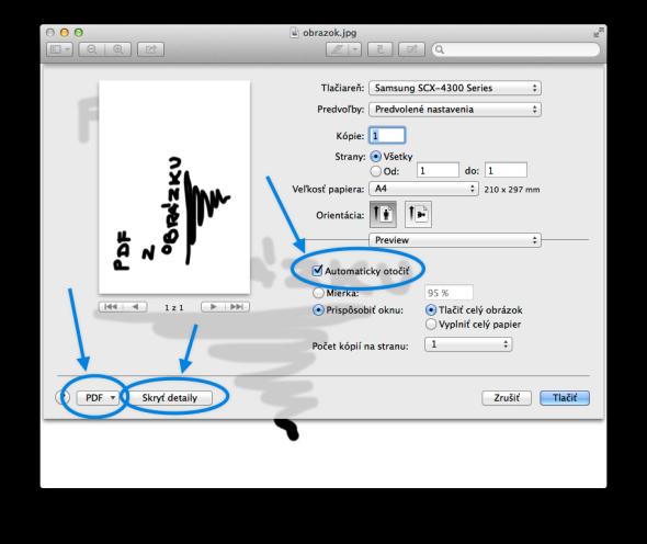 pdf-z-obrazku