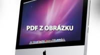 Ak hľadáte, akovytvoriť PDF z obrázku na Mac OS X, tak vedzte, že je to veľmi jednoduché. Na MacOS X je možné vytvoriť PDF prakticky zo všetkých formátov, ktoré ukladáte […]