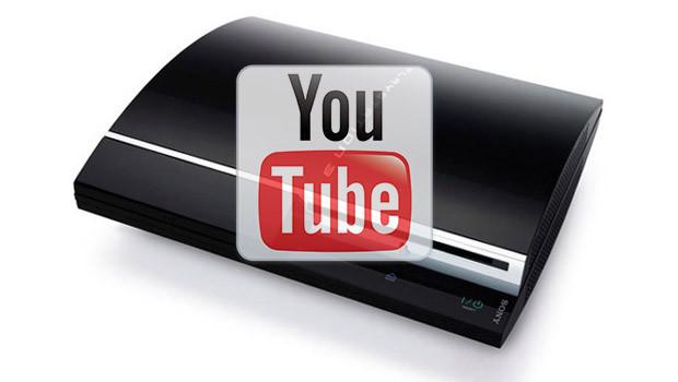 Už niekoľko rokov vlastním PS3ojku a nie je to tak dávno, čo bola preň do sveta vypustená YouTube aplikácia (ktorá pobeží aj na Slovensku, či Česku). Ako si aplikáciu stiahnuť […]