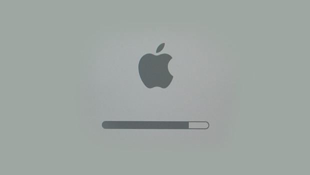 MacOS X sa občas môže chovať divne. V Safari sa nenačítavajú všetky obrázky, dlho čakáte na operácie, ktoré predtým vykonal okamžite, ak zaznamenávate akékoľvek divné chovanie, ale aj mrznutie, určite […]