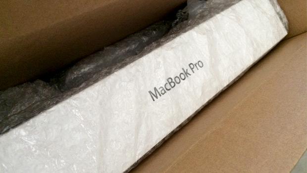Som majiteľom už druhého Apple MacBook Pro Retina, ktorý má závadu na displeji. Pri prvom notebooku to boli akési biele body, ktoré sa začali objavovať, teraz, pri druhom, je to […]