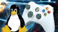 Ste unavený z nedostatočného výberu hier na svojom alternatívnom OS? Ľahko si môžete zahrať obľúbené hry pre PC na Linuxe.