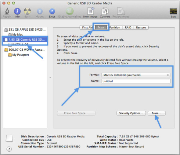 mac-disk-utility-format