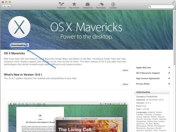 mac-mavericks-stahovanie_app_store