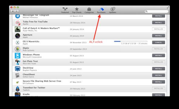 mac-os-x-download-app-store