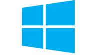 Napriek tomu, že väčšine ľudí lezie prostredie Windows 8 na nervy, sú nútení ho používať. Hlavne kvôli tomu, že je predinštalovaný na väčšine nových počítačov a nie každý je zručný […]