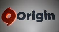 Dnes tu máme trochu netradičnejší návod. Origin Games, pod ktorý spadá aj hra Battlefield 3 má svojský, špecifický inštalačný systém hier. Dajme tomu, že je podobný Steamu. Má však určité […]