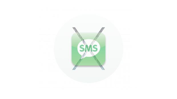 Od Mac OS X 10.10 Yosemite je možné prijímať a odosielať aj klasické textové SMS správy priamo cez aplikáciu Správy(nie len správy z iného iPhonu). Nie je to však štandardne […]